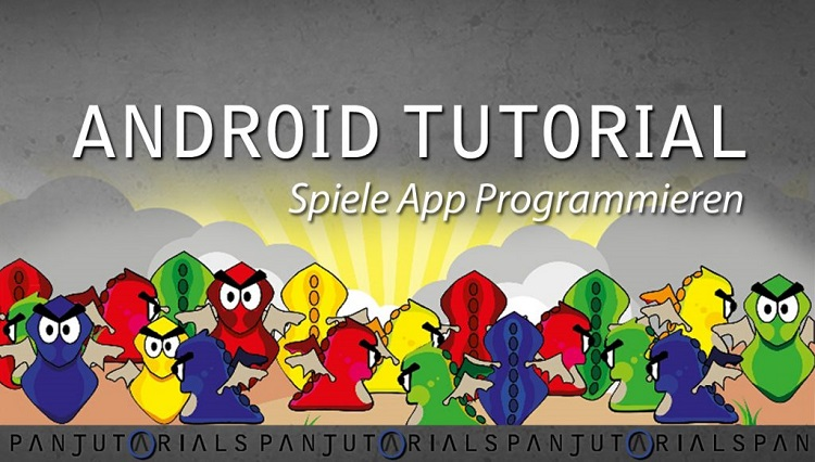 app android spiele