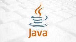 Java Kursbild 750
