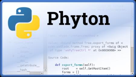 Werde zum fortgeschrittenen Python Entwickler in 4 Wochen