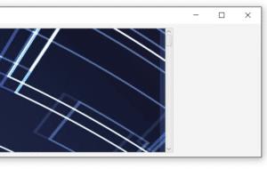 Der Ultimative JavaFX 8 GUI Kurs - Dein Weg zu tollen GUIs