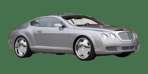 car-937414_640