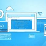 Werde zum kompletten Web – Entwickler in nur 6 Wochen