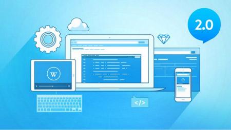 Der komplette Web-Entwickler Kurs 2.0 -Erstelle 25 Webseiten