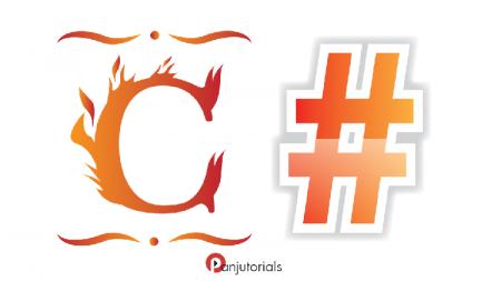 Der Ultimative C# Kurs - Hier wirst Du zum CSharp Pro