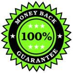 100-guarantee-sign