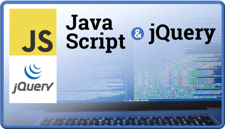 Der ultimative Javascript und jQuery Kurs