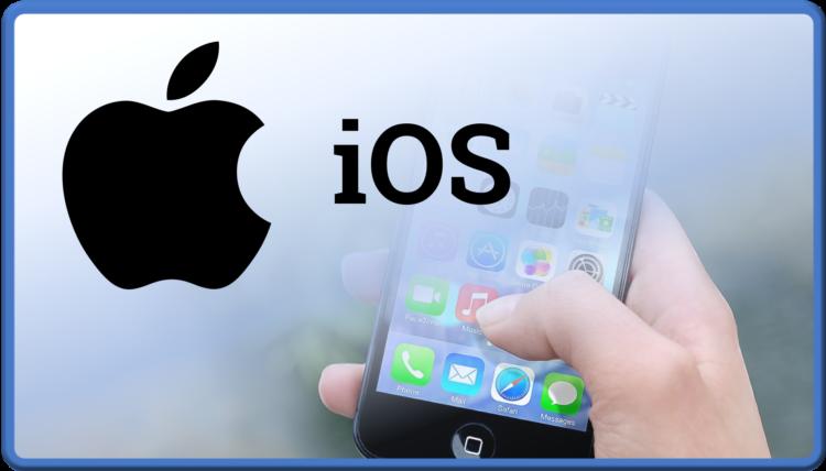 Werde zum iOS 11 & Swift Entwickler in 6 Wochen