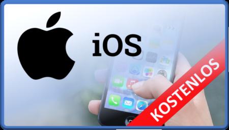 Werde zum iOS 11 & Swift Entwickler in 6 Wochen – Starter