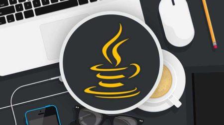 Die Java 11 Masterclass – Werde zum Profi-Entwickler!